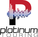 Platinum Touring